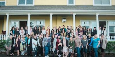 Hillsboro, OR- MOB Meetup