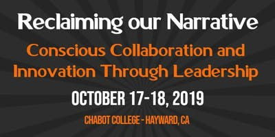 Reclaiming Our Narrative:  Conscious Collaboration and Innovation Through Leadership
