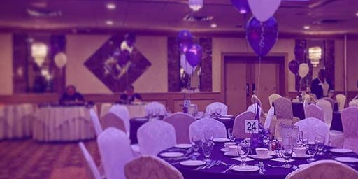 2019 Annual GIST Cancer Research Fundraiser