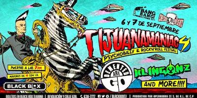 Tijuanamaniac 4