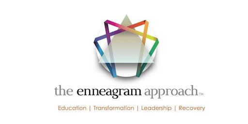 Journey from Story to Clarity Steps 4-6: Integrating the Enneagram and The Twelve Steps
