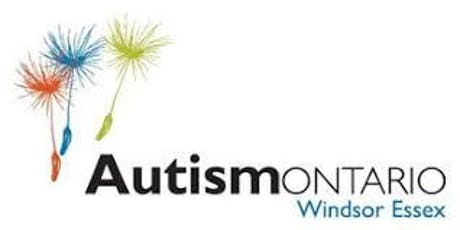 Autism Parent Support Group tickets
