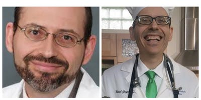 Free Dr. Greger Event in Charlotte County | VeganSWFL.org