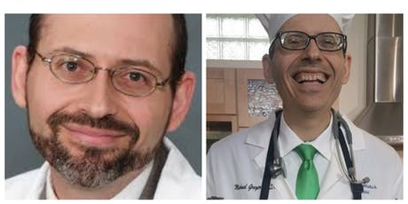FREE Dr. Greger Event in Charlotte County | VeganSWFL.org tickets