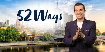 1-Day Business Growth Workshop with Dale Beaumont in Melbourne CBD