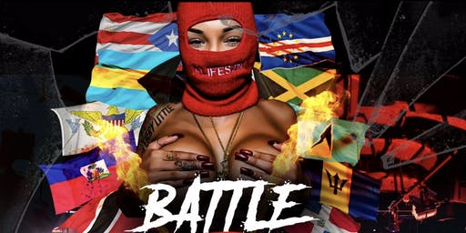 Battle of the Islands: Caribbean vs Cape Verde