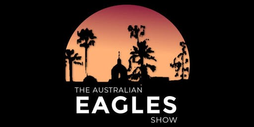 The Australian Eagles Show