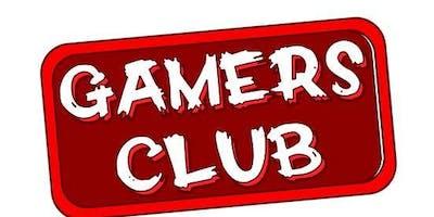 Gamers' Club