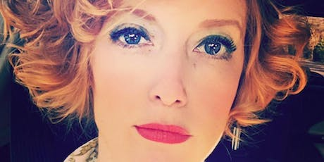 Leigh Nash (of Sixpence None the Richer) at The Post tickets