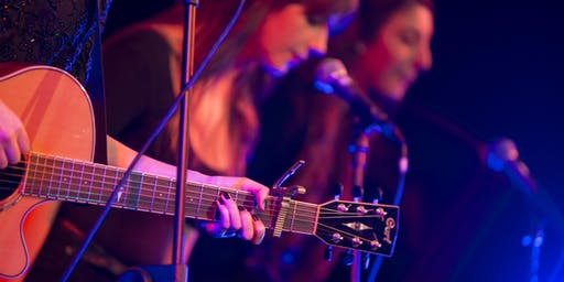 Popular Music Songwriting Concerts
