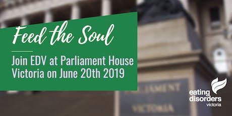 How Should I Say It Workshop For >> Should I Say Something Workshop June 2019 Tickets Wed 28 08 2019