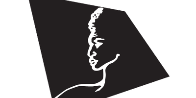 NATIONAL COALITION OF 100 BLACK WOMEN, INC. OBAC 2019 SCHOLARSHIP RECEPTION