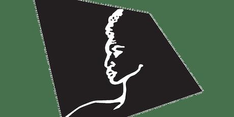 2019 SCHOLARSHIP AWARDS CELEBRATION tickets