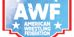 AWF LIVE:  VALLEY DAZE VICTORY