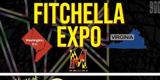 Fitchella Expo