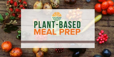 Hands-On Plant-Based Cooking, Meal Prep and Functional Exercise Workshop