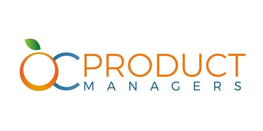 A Genuine Roundtable for Product Management Executives