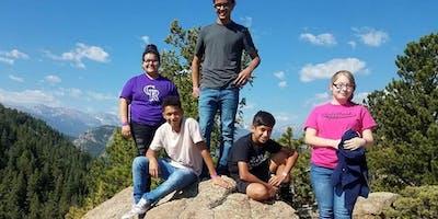 Trinidad - Youth Development Training (PYD)