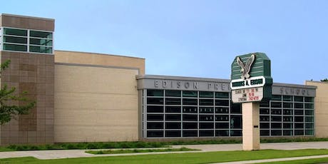 Tulsa Edison High School Class of 1999 Reunion tickets