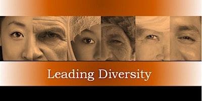 Leading+Diversity+at+Camp+Hansen