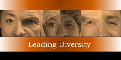 Leading Diversity at Futenma
