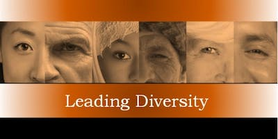 Leading Diversity at Schwab
