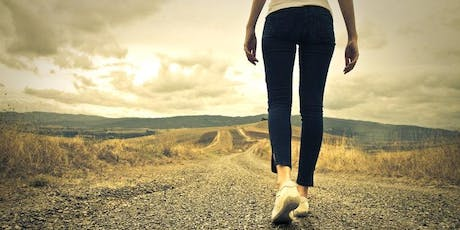"""""""Navigating Your Entrepreneurial Journey"""" Self-Care for the Entrepreneur tickets"""