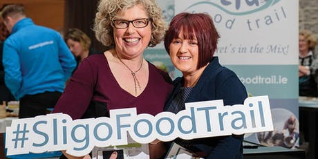 Public Relations & Profile Building for Food Tourism tickets