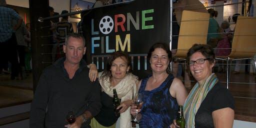 LORNE FILM 2019 PREMIUM PASS