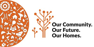 Remote Housing Industry Forum 13 - 14 June 2019