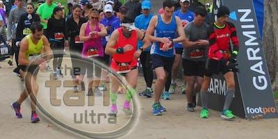 Tan Running Festival - 2019
