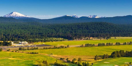 Oregon Dermatology Society (ODS) Annual Summer Meeting tickets