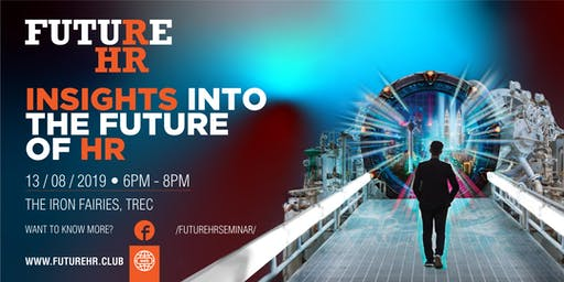 Future HR Kuala Lumpur