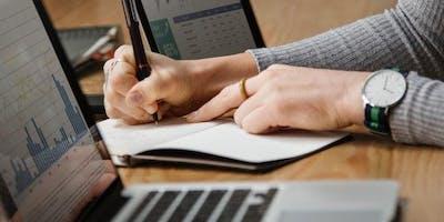 CFO 2.0. Oltre la fatturazione elettronica: per conoscere ed essere un passo avanti