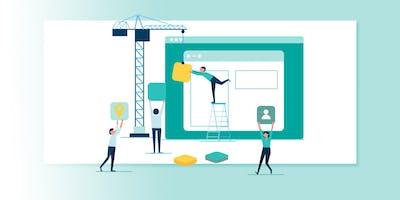 Webdesign im Unternehmen