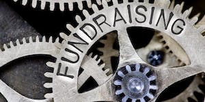 FUNDRAISER'S HUB - GROW YOUR FUNDRAISING NETWORK