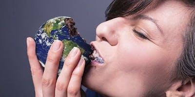 Nutrire il pianeta – World Café