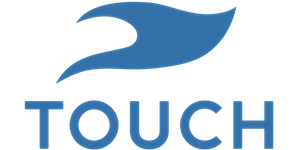 Joyful Feast 2019 - Eucharistic Congress & Youth...
