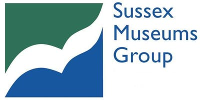 Sussex Museums Group - Building Local Links