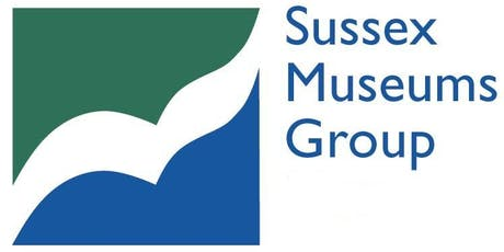 Sussex Museums Group - Building Local Links tickets