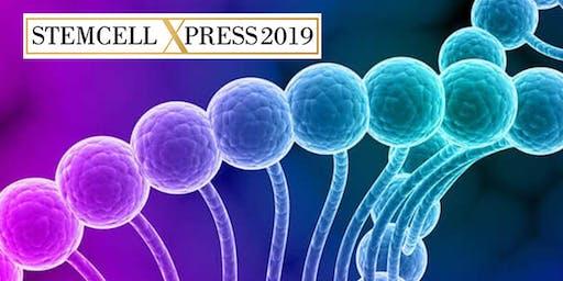 5th International Regenerative Medicine Conclave 2019