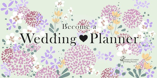 Learn To Build Your Own Wedding Planning Company
