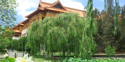 KB Nan Tien Photo Comp
