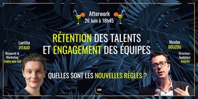 R%C3%A9tention+et+engagement+des+%C3%A9quipes%2C+quelle