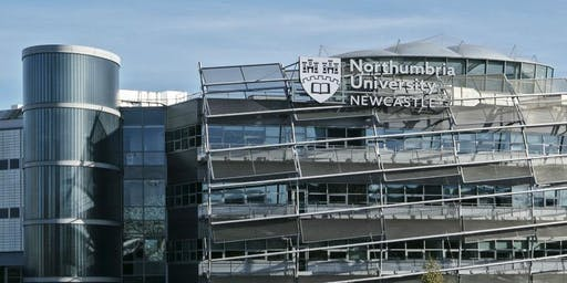 North East Law Forum (NELF) Conference 2019