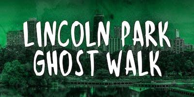 Chicago Hauntings Ghost Tours: Lincoln Park Haunted Ghost Walk