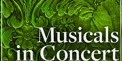 Feinstein%27s-54+Below%3A+%22Musicals+in+Concert%22