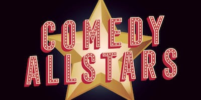 """Comedy Allstars"""