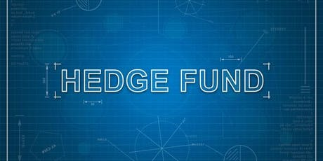 Willow Creek Capital Partners, L.P. - Investing in Hedge Funds tickets