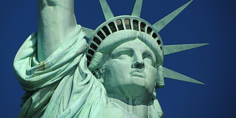 Statue of Liberty, Ellis Island and 9/11 Memorial Walking Tour With Pedestal Access tickets